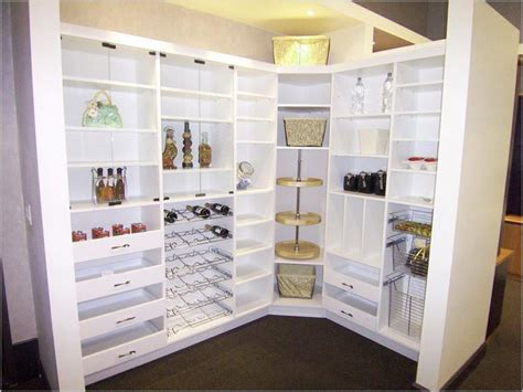 kitchen pantry ideas for small spaces kitchen cupboard designs for small spaces