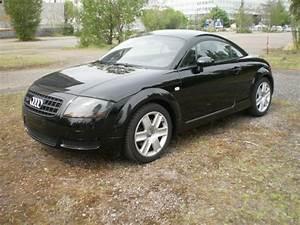 Audi Tt Kaufen : p4080020 kaufen audi tt 1 8t 165kw 226ps alles ~ Jslefanu.com Haus und Dekorationen