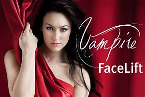 neck liposuction recovery