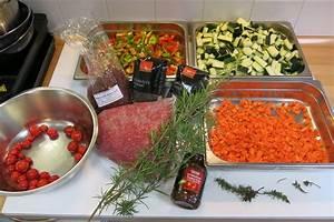 Schwarzer Reis Rezept : rezept schwarzer reis 1001 ideen f r schwarzer reis rezepte und vorteile f r schwarzer risotto ~ Frokenaadalensverden.com Haus und Dekorationen