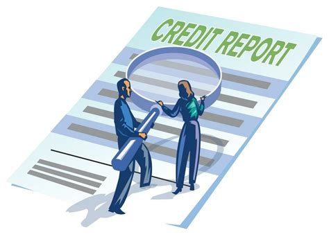 Generally, prepaid and debit cards can't do that. How to Track All 3 of Your Credit Scores
