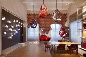 Louis Vuitton Shop Berlin : louis vuitton maison store paris france retail design blog ~ Bigdaddyawards.com Haus und Dekorationen