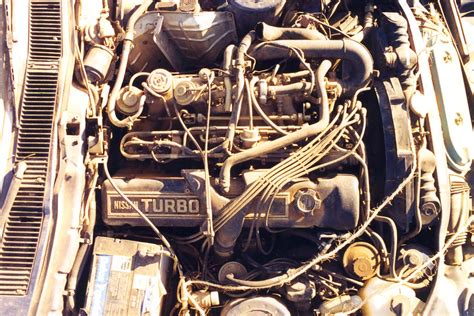 280zx Engine Diagram by 80 280zx Harness Pinout Diagram Wiring Library
