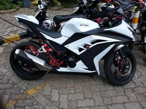 Kawasaki 300 Image by Kawasaki 300 Black And Report This Image