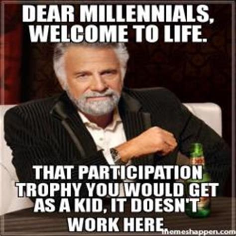 Millenial Memes - meme millennials 1 churchnext