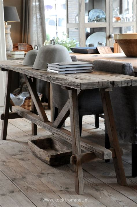 images  country chique home  pinterest