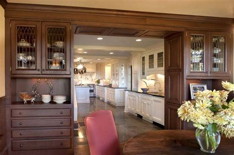 light kitchen cabinets 45 best traditional kitchens images on 3747