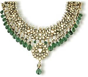 jewellery design kundan jewellery designs