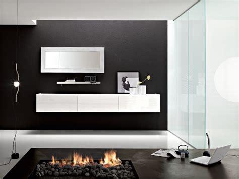 Modern Italian Bathroom Design Ideas by Ultra Modern Italian Bathroom Design