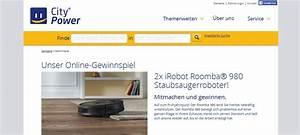 Dänisches Bettenlager Adventskalender : staubsaugerroboter gewinnspiel irobot ~ Orissabook.com Haus und Dekorationen