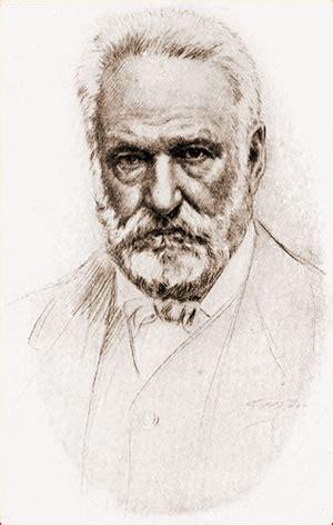 Résumé 93 Victor Hugo el juglar cultural literatura v 237 ctor hugo y el romanticismo