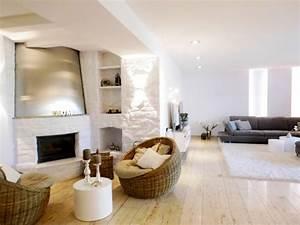 Wohn Und Esszimmer Auf 20 Qm : wohnberatung umgestaltung wohn esszimmer mit kaminecke modern wohnbereich dortmund von ~ Markanthonyermac.com Haus und Dekorationen