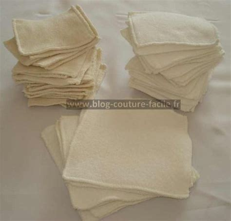 nettoyer canapé microfibre 1220 best astuces images on tips and tricks