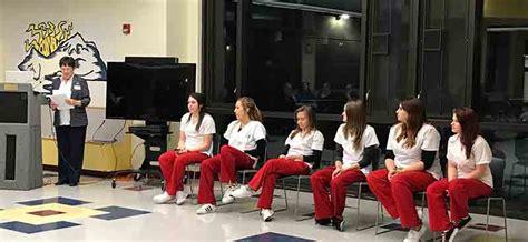 conval nurse assistant training program graduation conval regional