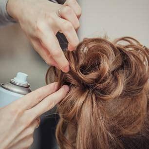 hochsteckfrisuren einfach selber machen frisuren neue frisuren frisuren trends promi frisuren brigitte de