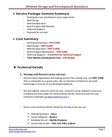 Perl Language Resume by How To Write Cover Letter With Salary History Essay About