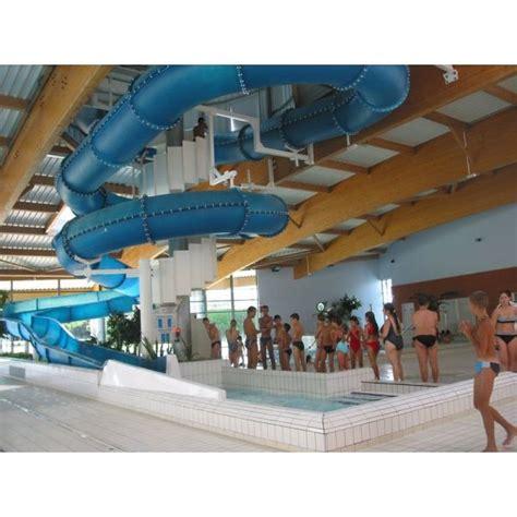 espace aquatique aloha piscine 224 mont 233 limar horaires