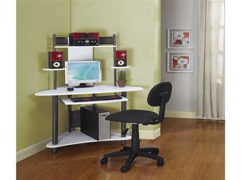 diy wooden computer desk new generation woodworking
