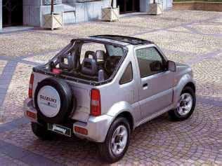 rent  car  rhodes island greece auto express rhodes