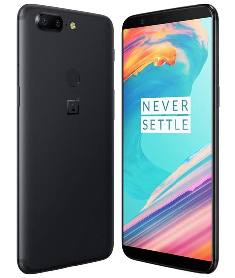stock oneplus 5t wallpapers