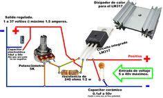 regulador de voltaje nautico electricidad automotriz sa 200 lincoln welder parts lincoln sa 200 with automatic main diagram1 pinterest