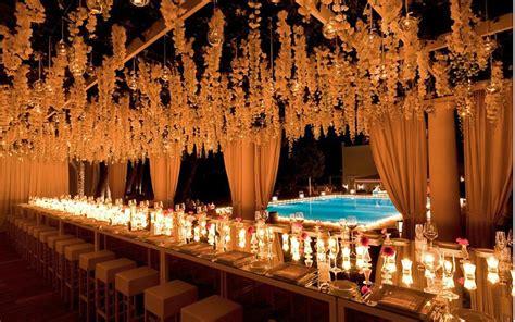 Sugokuii Luxury Events and Weddings on Capri