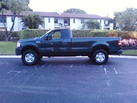 ford f 150 leveling kit forum html autos 2005 ford f150 4wd leveling kit autos weblog