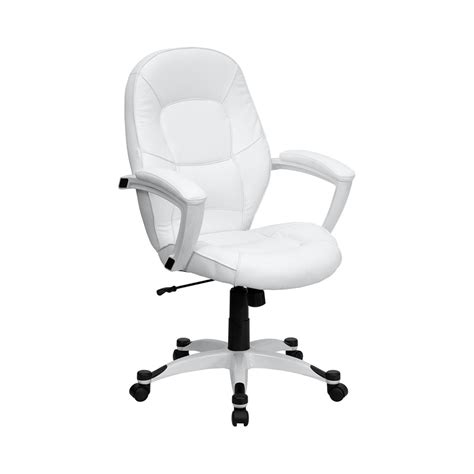 small white office chair small office chair with arms small desk with stool best