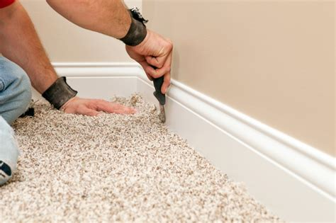 Carpet Fitters In Newcastle  High Quality Carpets
