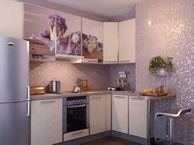 light purple kitchen best 25 purple kitchen cabinets ideas on 3760