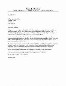 Cover Letter For Medical Assistant Sample Sample Cover 12 Cover Letter Samples For Medical Assistant Mail Clerked Medical Assistant Cover Letter With No Experience Medical Medical Assistant Cover Letter Experience Resumes