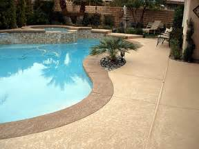 Pool Deck Coating Options by Spray Deck Eagle Concrete Corp Broward S Top Concrete