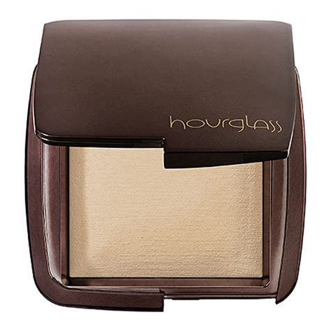 hourglass ambient lighting powder hourglass ambient lighting powder for 2013