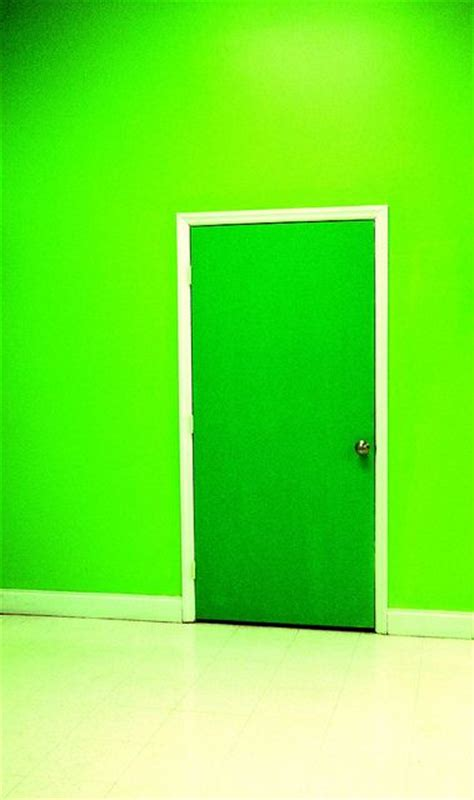 25 best ideas about lime green rooms on pale