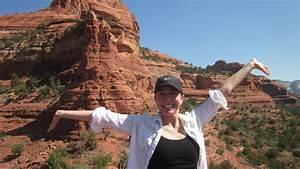 The Shamangelic Healing Center In Sedona  Arizona Adds