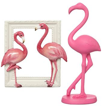 Living Room Accessories Asda by Trending Flamingo And Style