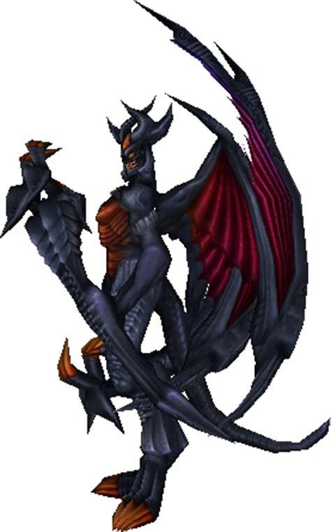 abaddon final fantasy x final fantasy wiki fandom
