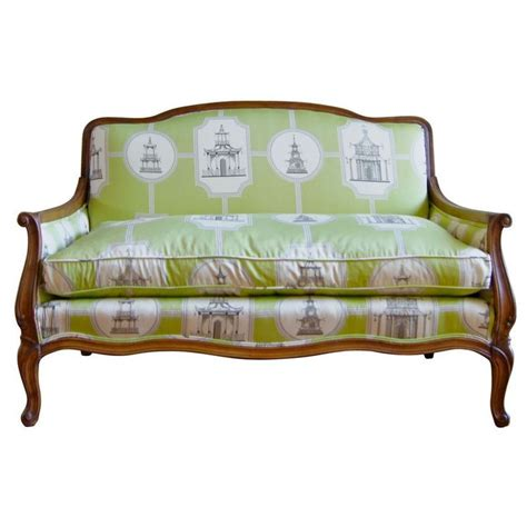 New Settee by Best 25 Vintage Settee Ideas On Antique Sofa