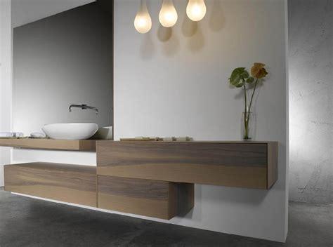 Designer Bathroom Furniture by Small Bathroom Design Bathroom Remodel Ideas Modern