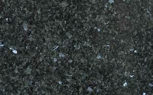 Emerald Pearl - Artistic Stone Kitchen and BathArtistic