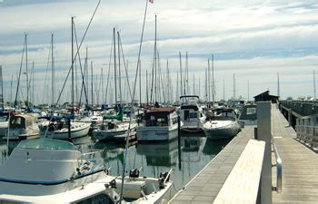 Year Round Boat Slips Chicago by Looking For Another Marina To Call Home Great Lakes