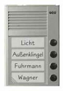 4 Familienhaus Kaufen : t rsprechanlage kabelgebunden komplett set auerswald 90637 ~ Lizthompson.info Haus und Dekorationen
