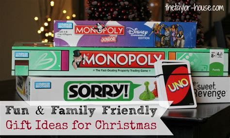 genealogy gifts for christmas family friendly gift ideas the house