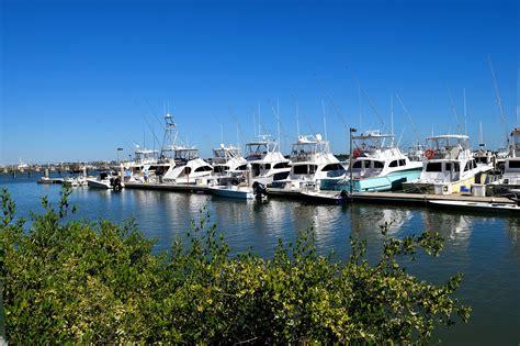 fishing florida keys spots boat