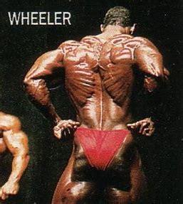 best christmas tree backs in bodybuilding generation iron