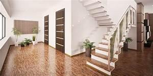 treppen ideen With balkon teppich mit brillux tapeten preise
