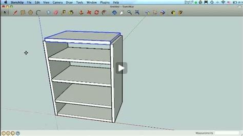 woodworking plan drawing software woodworking