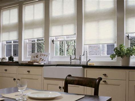 kitchen window blinds ideas stylish curtain roller blinds kitchen ideas kitchen