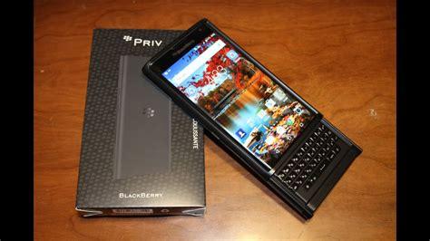 slide out shell for blackberry priv