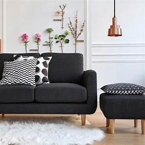 les 25 meilleures idees concernant un canape confortable With tapis bébé avec canape confortable moelleux